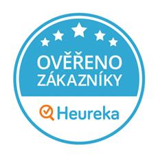 Výsledek obrázku pro ověřeno zákazníky logo